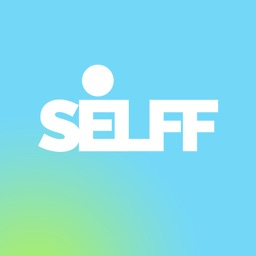 SELFF by Zalongo