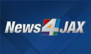 News4Jax TV