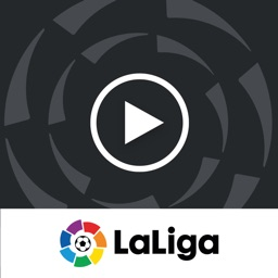 LaLiga Sports TV - Live Videos