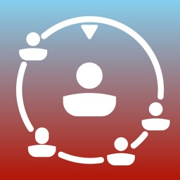 Contact Diary - Meetings Log