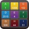 カウンター Counter - iPhoneアプリ