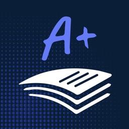 Speedy Paper: Essay & Homework