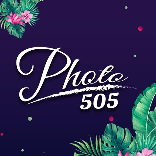 Photo 505