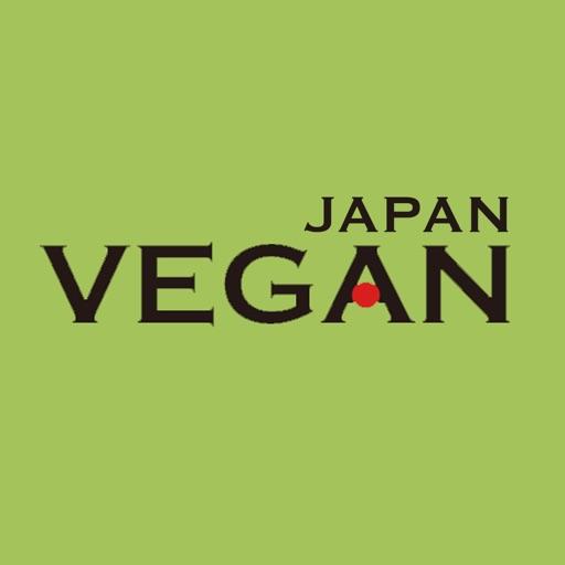 VeganJapan