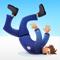 App Icon for Fail Run App in Mexico IOS App Store