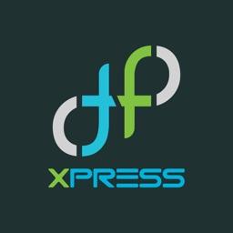 Homefinity Xpress