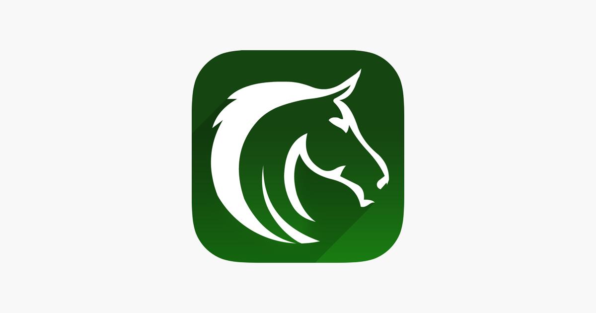 Horse betting tips app ios worldsportsbetting results