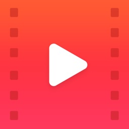 HD Video Player - All Format