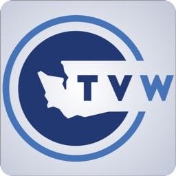 TVW, WA Public Affairs Network