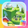 Wonderputt - GameClub - iPadアプリ