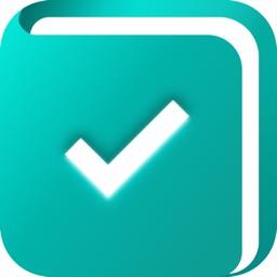 My Tasks: To-Do List & Planner
