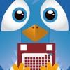Grupio -Conference & Event App