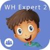 WH Expert 2