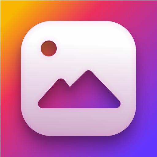 Postflix icon