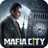 Mafia City: War of Underworld hack generator image