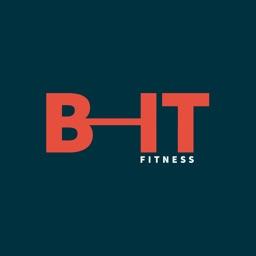 B-IT FITNESS
