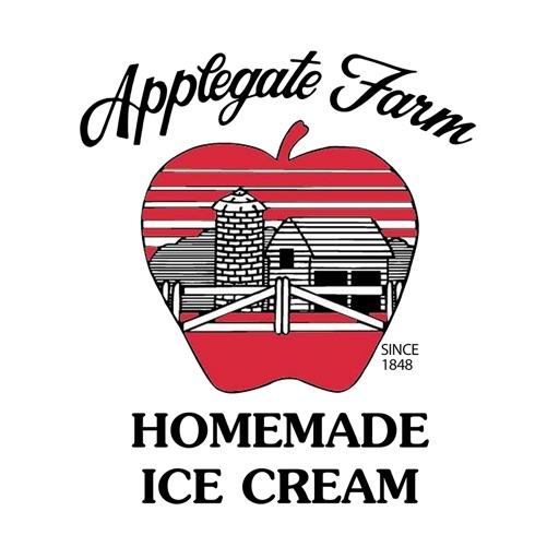 Applegate Farm