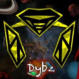 Dybz Galaxy