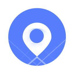 Find360-Location Tracker