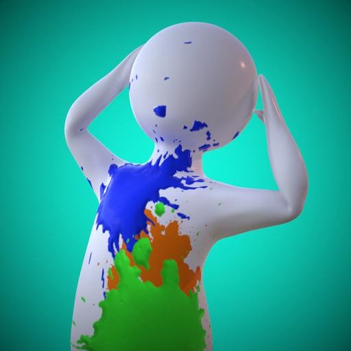 Shooty Color