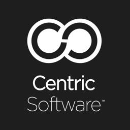 Centric Sales Kick Off