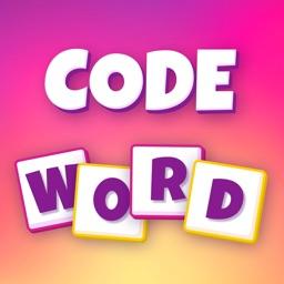Codewords Adventure