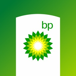 BPme Contact-Free Fuel Payment