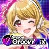 D4DJ Groovy Mix(グルミク) - iPhoneアプリ