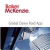 Baker McKenzie Dawn Raid