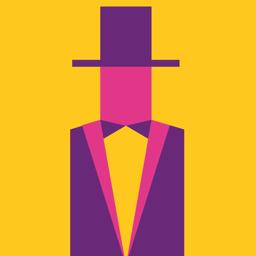 Ícone do app PE no Carnaval 2019