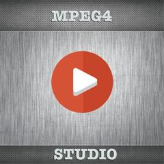 MPEG4 Video Studio