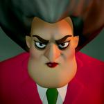 Scary Teacher 3D pour pc