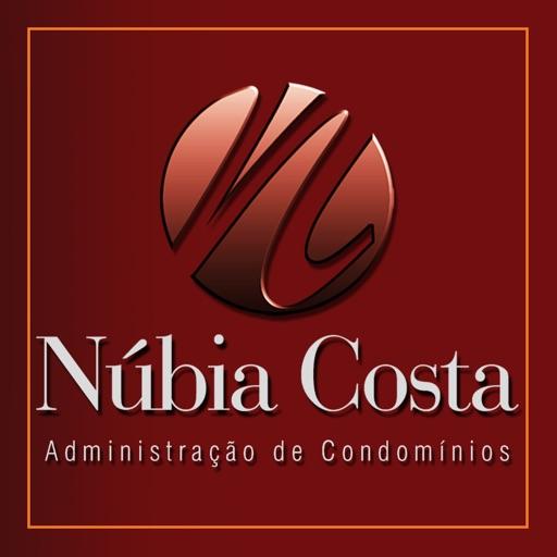 NÚBIA COSTA