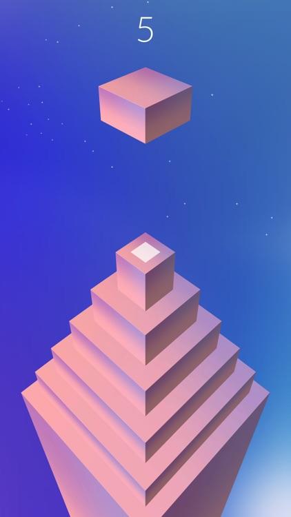 Sky Block: Build Up To The Sky screenshot-4