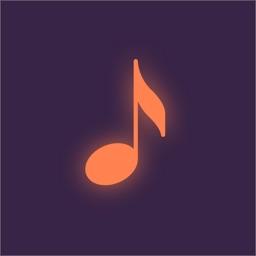 iMusi Music Widget