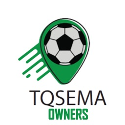 Tqsema Owner