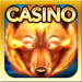Lucky Play Casino Slots Games Hack Online Generator