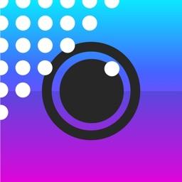 Pop Art Face Filters