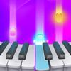 Piano Connect