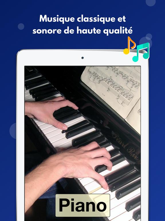 Screenshot #6 pour Sound Touch
