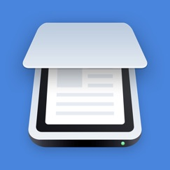Scanner Document · télécharger