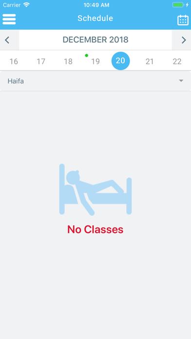 PlayDate - שוחים ביחד screenshot 6