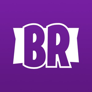 fnbr.co — Tracker for Fortnite App Reviews, Free Download