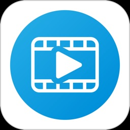 Telegram Video Player™