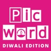 PicWord Diwali