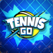 Tennis Go: World Tour 3D Hack Online Generator