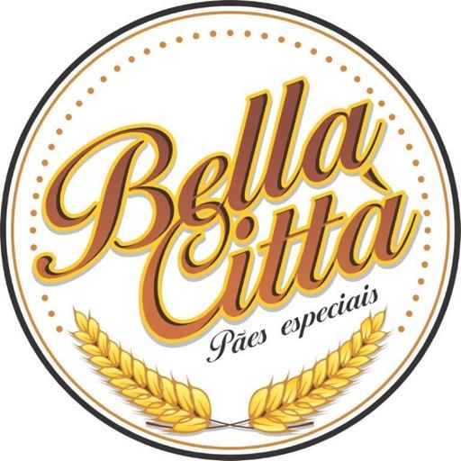 Bella Citta