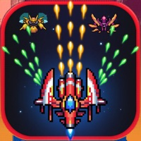 Codes for Galaxy Shooter - Falcon Squad Hack