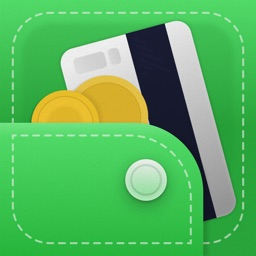 Berry. Debts Tracker