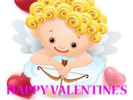 Celebrate Love - Valentine's!